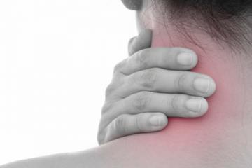 dor fibromialgia artrose dor lombar dor de cabeça exercicio fisico e dordor fibromialgia artrose dor lombar dor de cabeça exercicio fisico e dor p