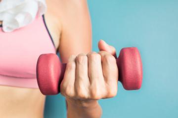 atividade fisica e saude fisioterapia saude fisica e mental