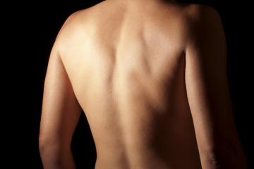 fascia lombar dor lombar dor nas costas