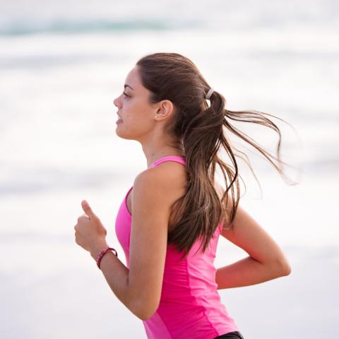 correr para fibromialgia fisioterapia