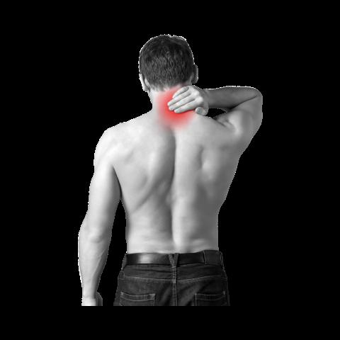 text neck polegar do digitador uso do celular fisioterapia artigo cientifico
