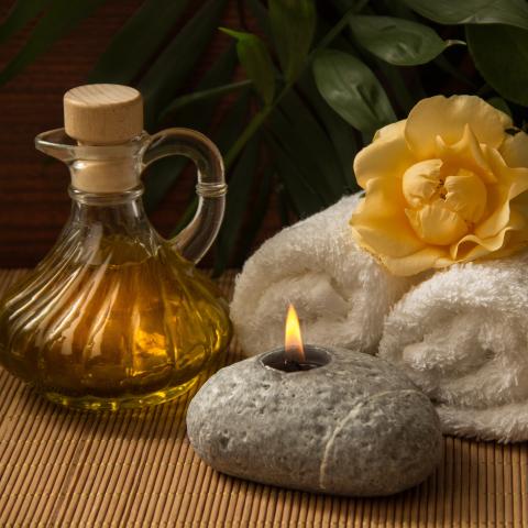 artigos para massagem esportiva massagem desportiva muscular